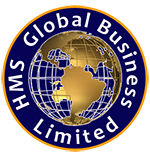 HMS Global Business